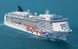 Hawaiian Cruise Deals: Pride of America Starting at $958.00