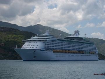 Cruises Under $200