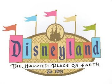 happiest-place-on-earth