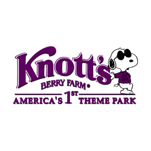 to-do-knotts-berry-farm